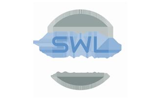 SWL Scaffolding LTD
